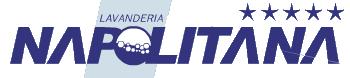 Lavanderia Napolitana